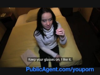 publicagent-deepthroat-wendy-rides-me-like-a-cowgirl