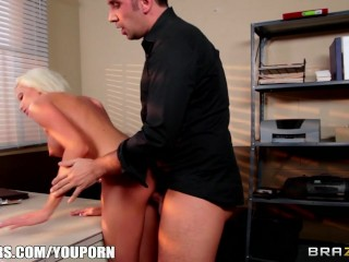 rikki-six-teases-a-police-detective-with-her-perfect-tits