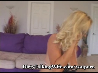 dialing-up-some-mature-pussy