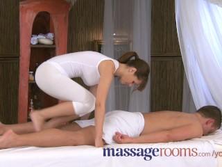 massage-rooms-rita-uses-her-hands-for-explosive-cumshot