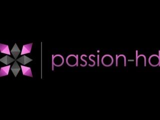 passionhd-pool-then-massage-then-sex