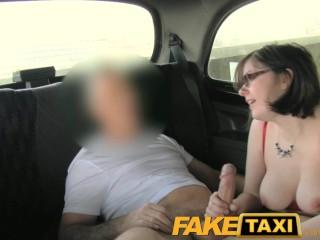 faketaxi-secret-confessions-of-a-sexy-young-slut