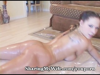 slicked-up-tits-ready-to-be-fucked