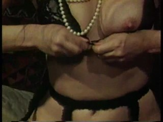 70s-cougar-orgy---classic-x-collection