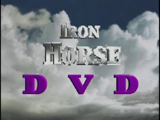 I Want To Fuck You Out Here Iron Horse...