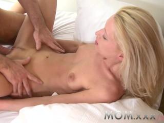 mom-blonde-milf-rides-big-cock