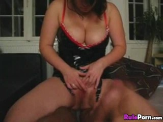 Mature with big tits fucking rule porn...