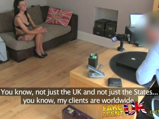 fakeagentuk-hot-tattood-minx-fooled-into-fake-sex-casting