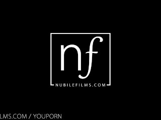 nubile-films---start-your-day-with-a-hot-facial