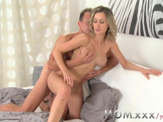 mom-milfs-with-big-tits-love-cock