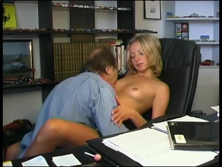 fucked-by-classmate-and-teacher---telsev