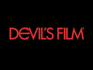 devilsfilm-tight-teen-wants-cock.