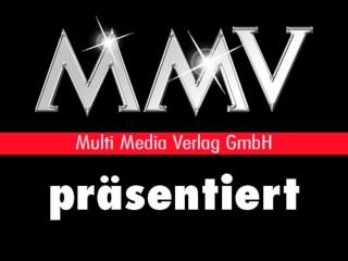 Mmvfilms german blonde fucked
