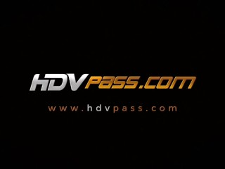 hdvpass-beautiful-andy-san-dimas-strips,-sucks,-and-fucks-on-couch