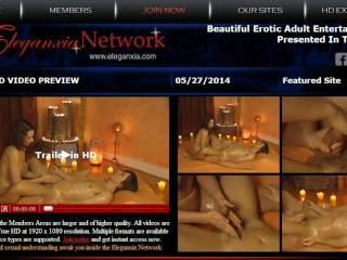 Erotic hd blowjobs compilation...