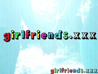 girlfriends-hot-brunette-gina-devine-masturbates-for-eufrats-enjoyment
