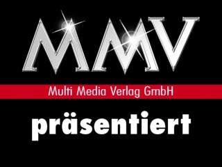 Mmv films german mature wife fucked on film...