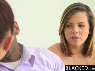 blacked-keisha-grey-and-mischa-brooks-share-a-big-black-cock