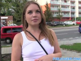 Транс чешский развод за деньги видео сосет