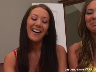 jayden-jaymes-hot-threesome
