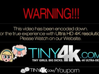 4k hd tiny4k alex little shakes...