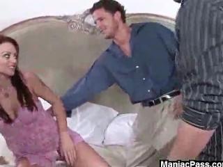Kinkyandlonelycom amateur wife anal and ass g
