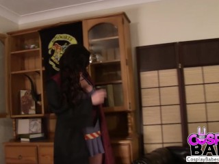 cosplay-babes-hermione-granger-gets-creampie