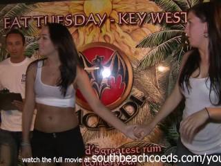 Bbws lenka and leny wrestling in dates25com