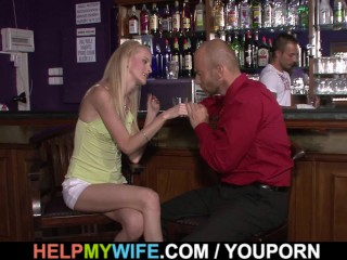 barman-fuck-my-wife-please