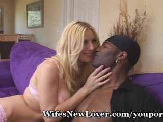 passionate-new-lover-for-wifey