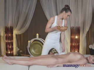 massage-rooms-two-stunning-young-lesbians-get-down-and-very-dirty