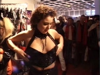 busty-tits-in-public---java-productions
