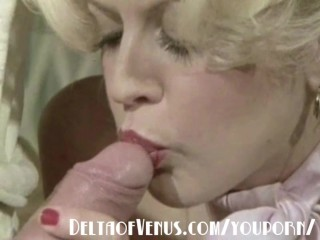 john-holmes-vintage-xxx---check-and-checkmate