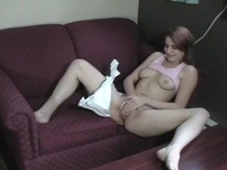 diaper-girl---bing-videos