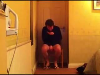 Video 43
