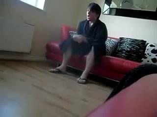 Video 63
