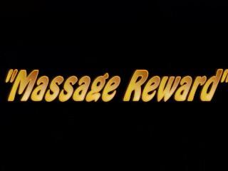 big-tit-milf-charlee-chase-gets-full-service-massage