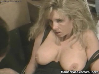 give-her-an-orgasm-she-wants