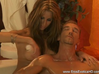 touch-the-cock-hard-massage