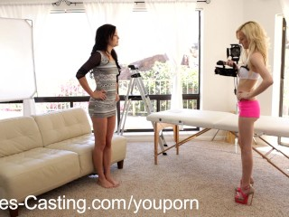teen-cutie-squirts-during-hardcore-porn-audition