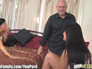 mom-shares-cock-with-alison-tyler