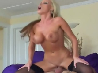 leggy-blonde-fucked-on-a-couch-in-sheer-nylon