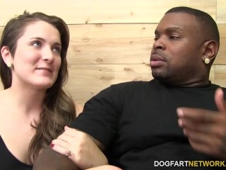 Eden young enjoys getting fucked guy...