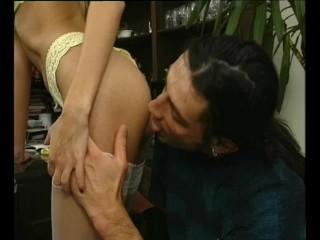 lingerie-library---julia-reaves