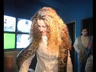snake-charmer---julia-reaves