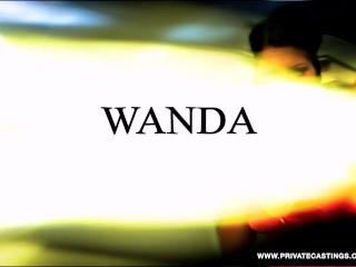 wanda-fucks-in-pov-in-private-casting