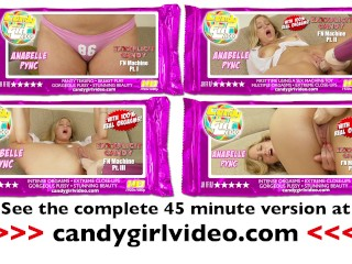 anabelle-pync-1st-time-using-a-fucking-machine