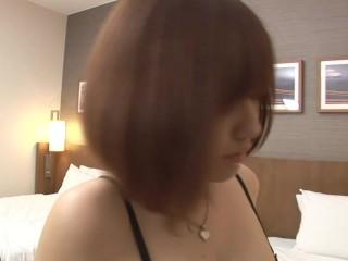 Subtitled CFNF Japanese lesbian seduction Tsubasa Miyashita