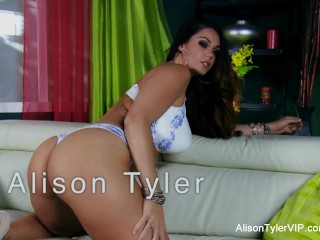 alison-tyler-makes-herself-cum