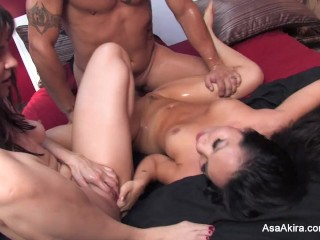 asa-akira-and-dana-dearmond-threesome